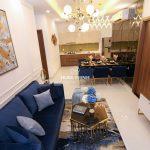 Sang Nhượng căn hộ q7 Saigon Riverside
