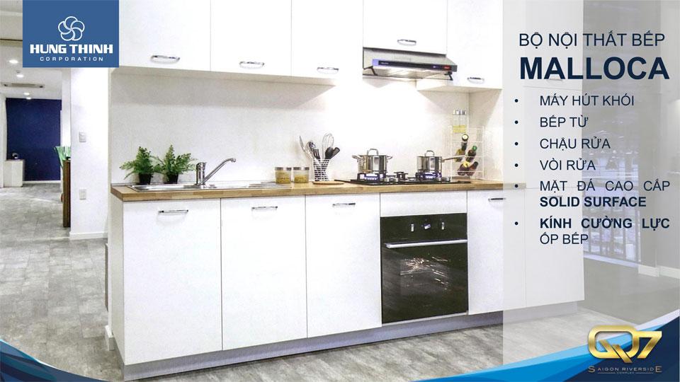 chi phí chuyển nhượng căn hộ q7 saigon riverside complex