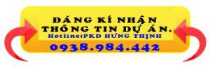 dự án mới hotline
